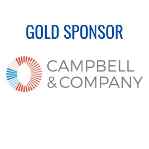 Campbell & Company logo