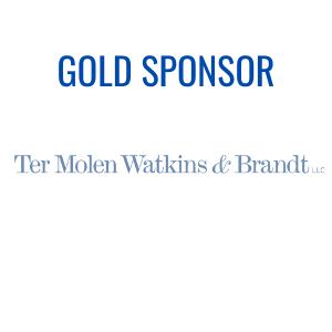 Ter Molen Watkins & Brandt logo