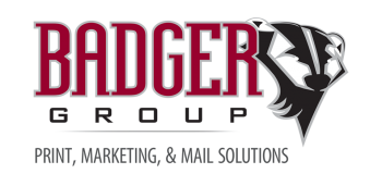 Badger Group logo
