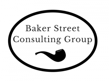 Baker Street Consulting Group