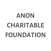 ANON Charitable Foundation